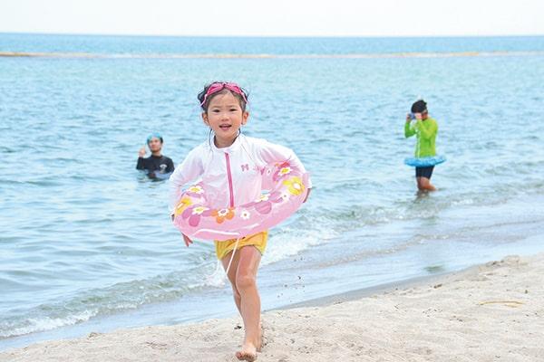 南房総海岸遊び